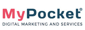 My Pocket - SEO | Website | Mobile App Development